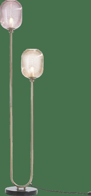 XOOON - Coco Maison - maxime stehlampe 2*e27