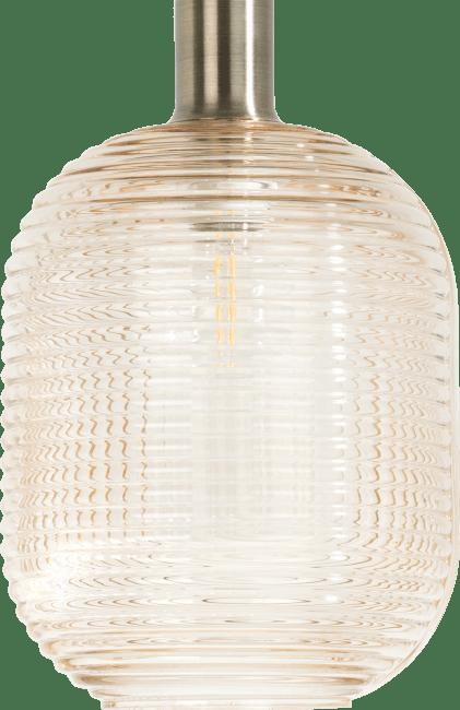 Henders & Hazel - Coco Maison - maxime haengelampe 1*e27