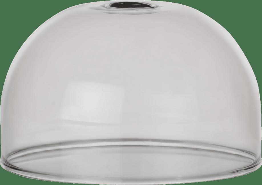 XOOON - Coco Maison - skylar glaskugel d10cm