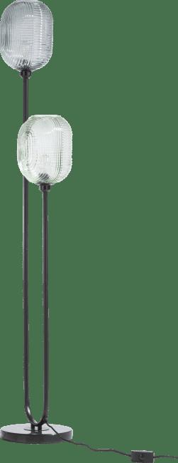 Henders & Hazel - Coco Maison - max stehlampe 2*e27
