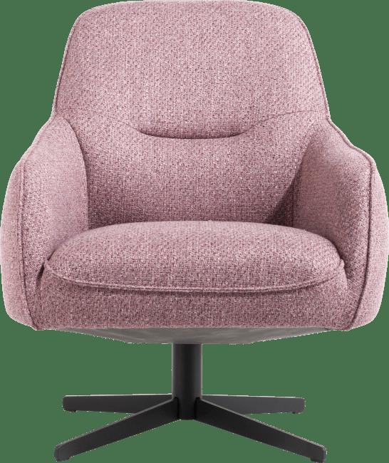 XOOON - Oviedo - fauteuil lage rug
