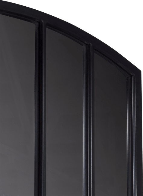 Happy@Home - Coco Maison - clara spiegel 65x170cm