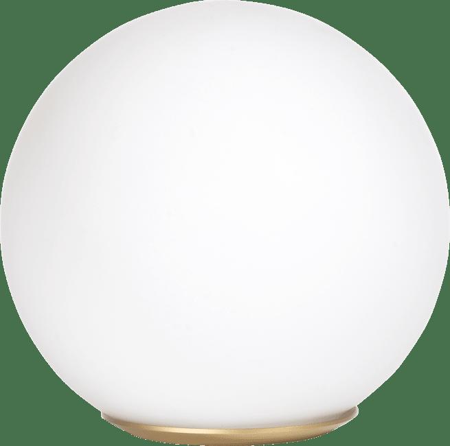 Henders & Hazel - Coco Maison - bali glaskugel d12cm