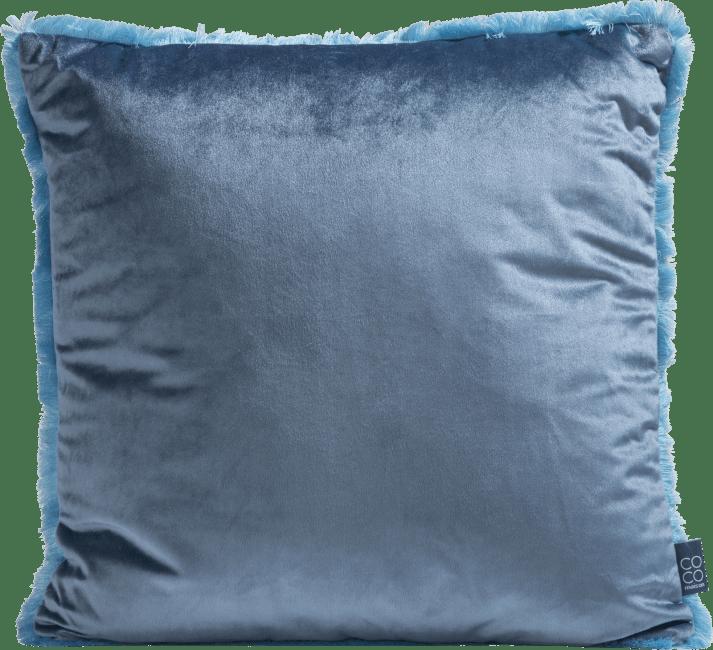 XOOON - Coco Maison - siri cushion 45x45cm