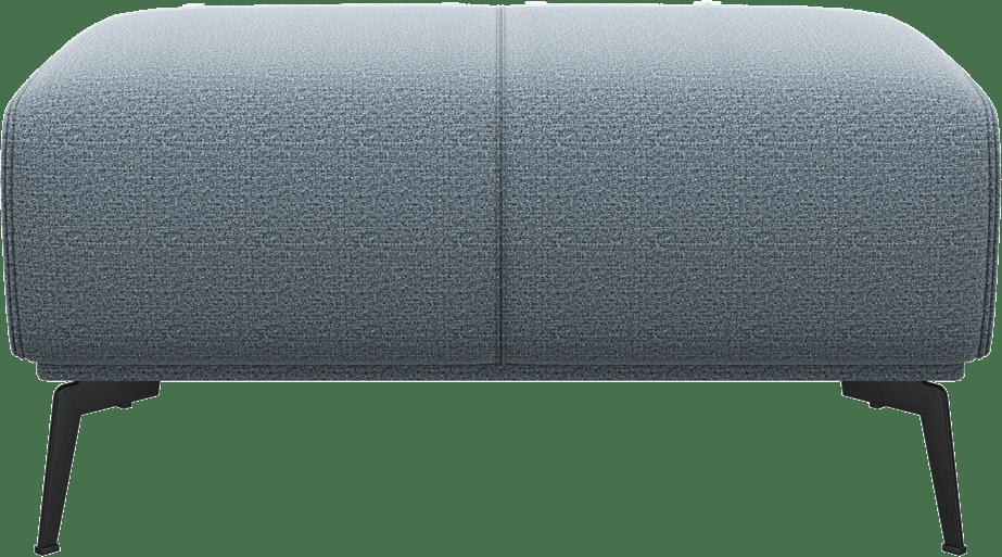 XOOON - Manarola - Minimalistisch design - Banken - poef / hocker 60 x 90 cm