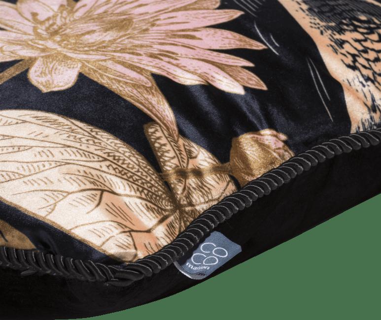 XOOON - Coco Maison - olivia cushion 45x45cm