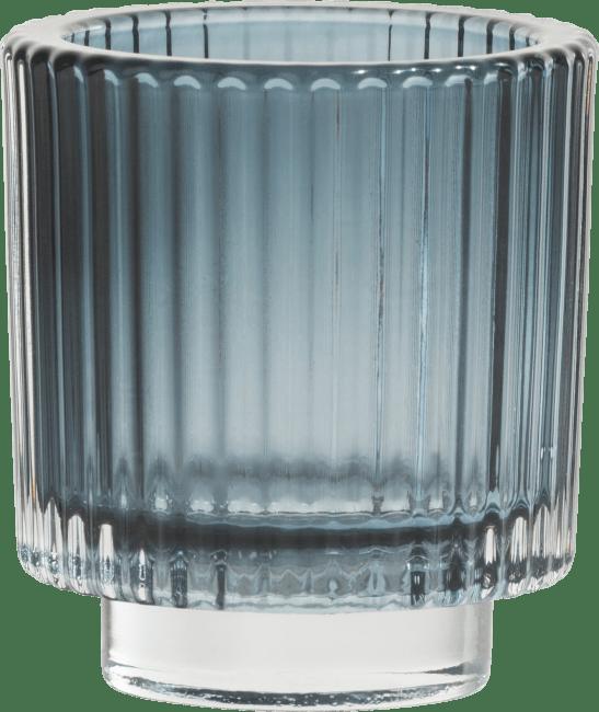 XOOON - Coco Maison - lory tealight h9cm