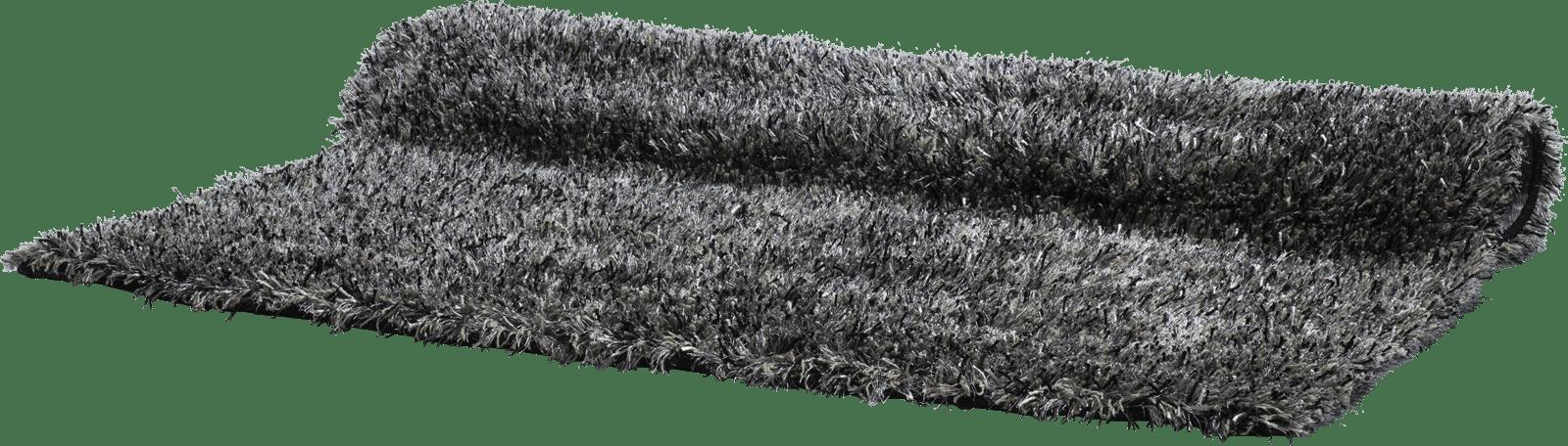 Happy@Home - Coco Maison - paris karpet 160x230cm