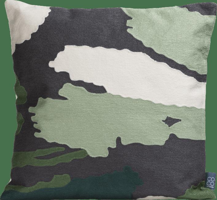 XOOON - Coco Maison - ava cushion 45x45cm
