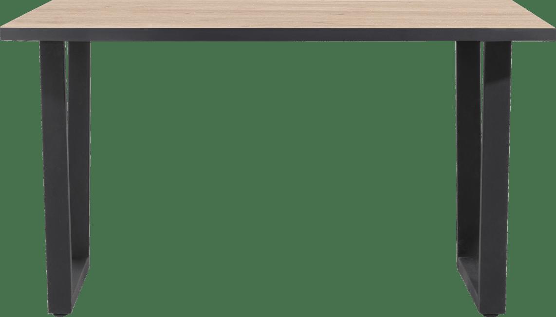 Henders & Hazel - Avalox - Industrie - tresentisch 170 x 98 cm