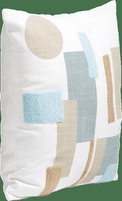 XOOON - Coco Maison - adelaide cushion 45x45cm
