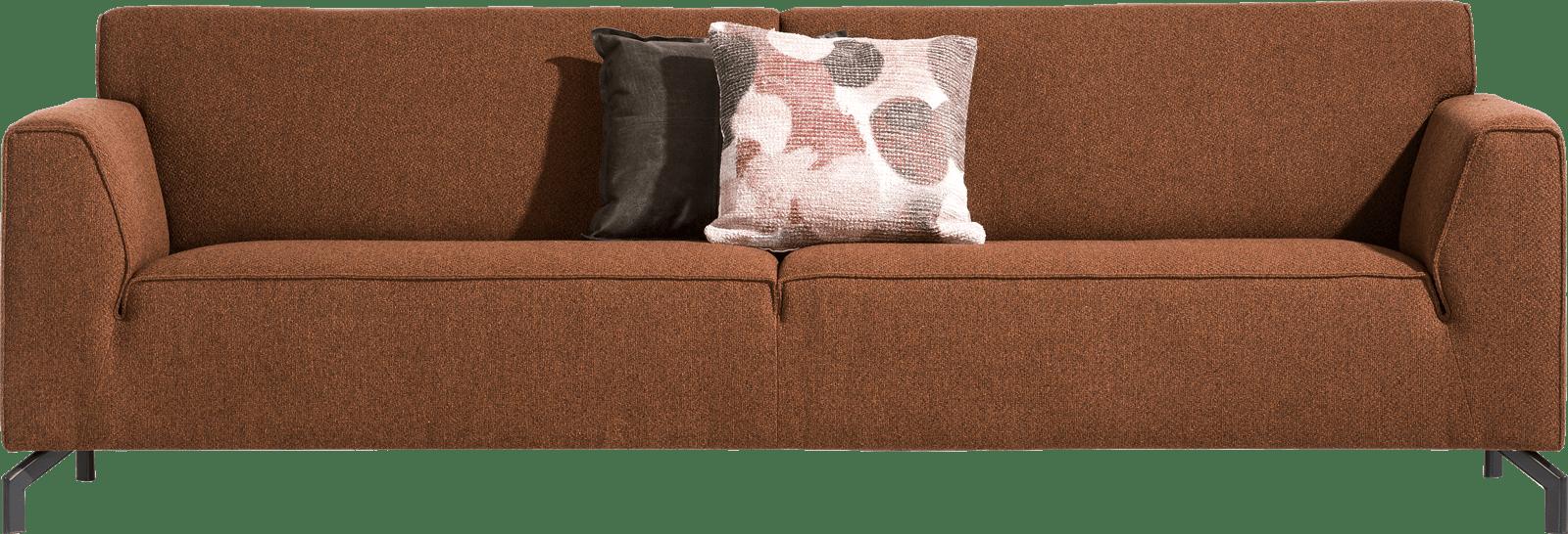 Henders & Hazel - Novara - Modern - Sofas - 4-sitzer