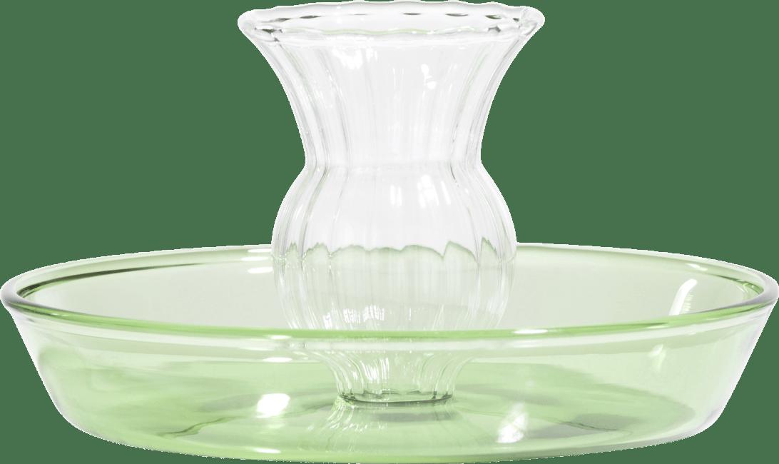 XOOON - Coco Maison - brianna candle holder h6cm