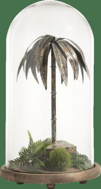 Happy@Home - Coco Maison - dome stolp h52cm