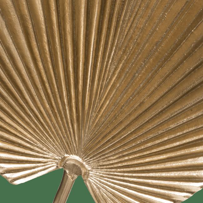 Happy@Home - Coco Maison - palm leaf faom h75cm