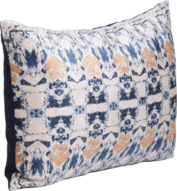XOOON - Coco Maison - alice cushion 30x50cm