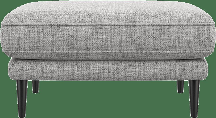 Henders & Hazel - Portland - Moderne - Canapés - pouf