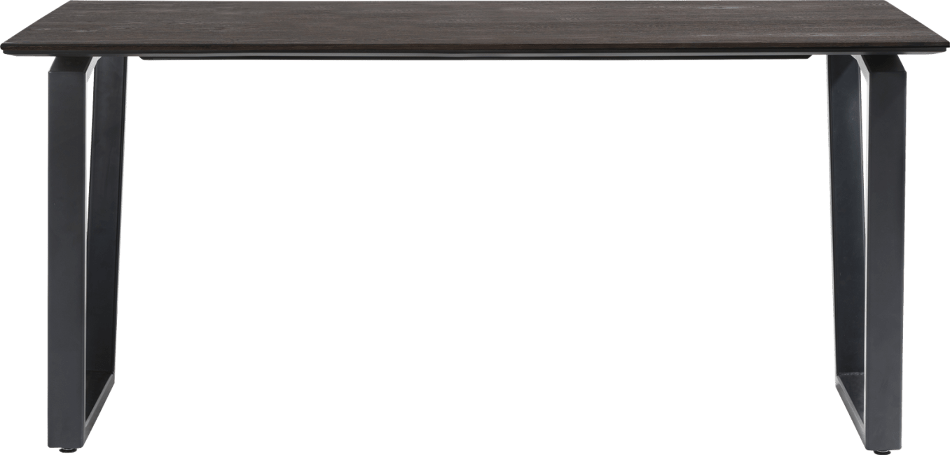 Henders and Hazel - Livada - Modern - bartafel 190 x 100 cm (hoogte: 92 cm)