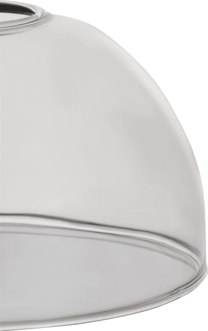 XOOON - Coco Maison - skylar glaskugel d16cm