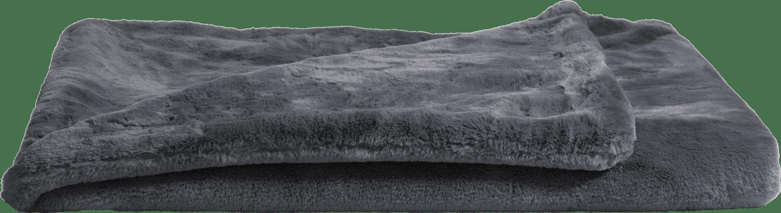 XOOON - Coco Maison - evie throw 130x160cm