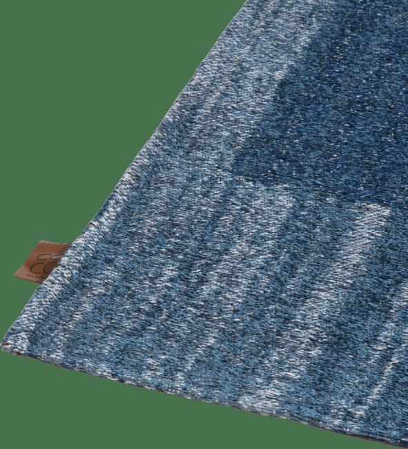 XOOON - Coco Maison - arthur rug 160x230cm