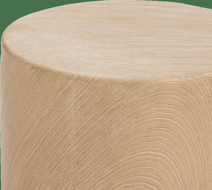 XOOON - Coco Maison - nate stool h41cm