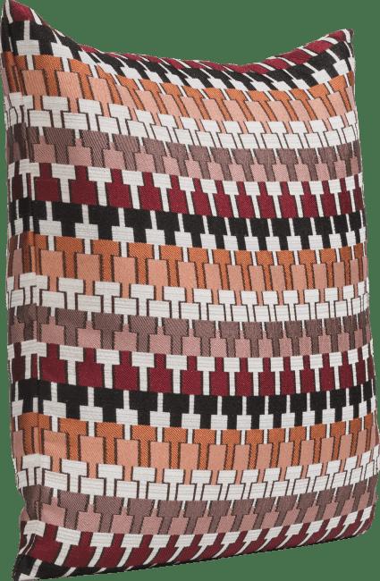XOOON - Coco Maison - kate cushion 50x50cm
