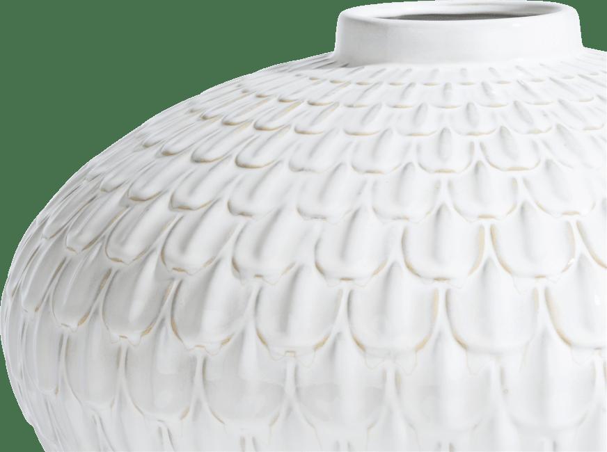XOOON - Coco Maison - annie vase h30cm
