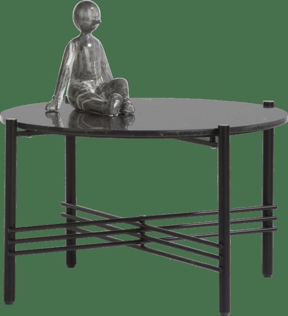 XOOON - Coco Maison - aubrey couffe table h41cm