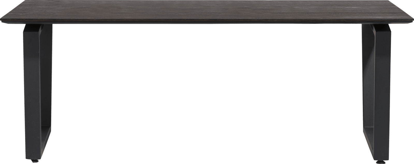 Henders & Hazel - Livada - Modern - tisch 220 x 100 cm