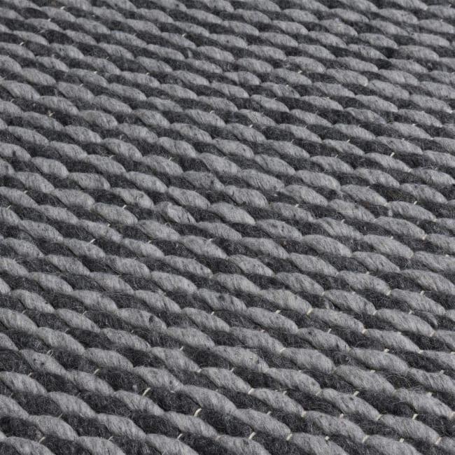 XOOON - Coco Maison - vera rug 190x290cm