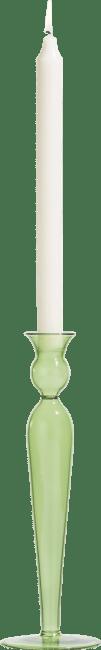 XOOON - Coco Maison - elliana candle holder h27cm