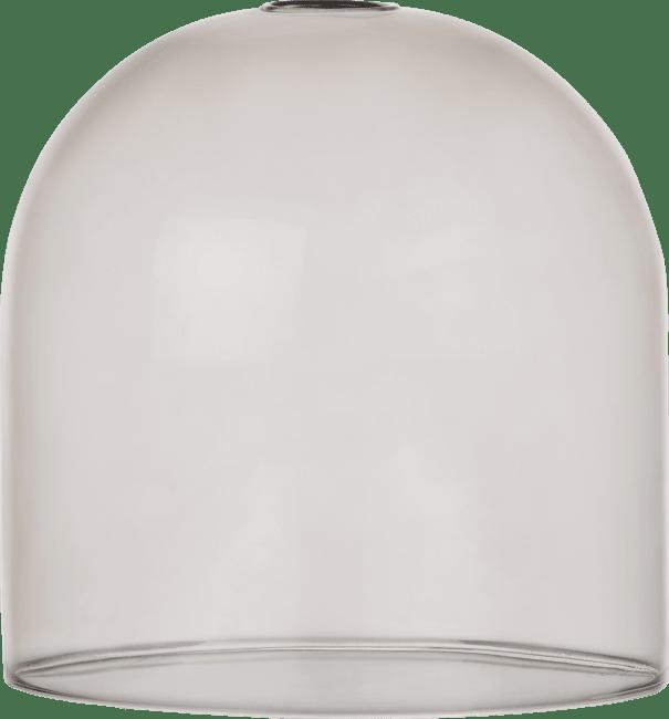 Henders & Hazel - Coco Maison - skylar glaskugel d22cm