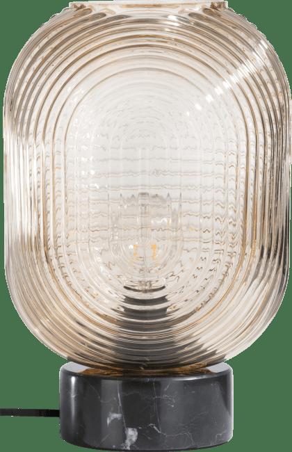XOOON - Coco Maison - maxime tischlampe 1*e27