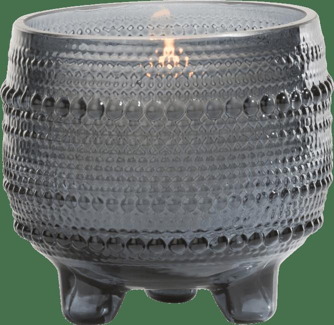 XOOON - Coco Maison - annie tealight h9cm