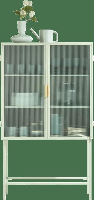 Happy@Home - Coco Maison - felix vitrine h155cm