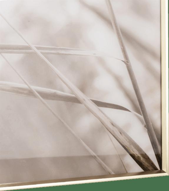 Happy@Home - Coco Maison - breeze b print 70x100cm
