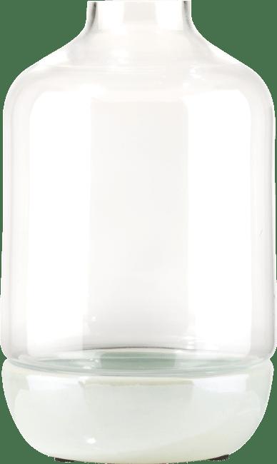 XOOON - Coco Maison - columbia lantern m h28cm