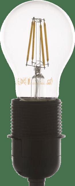 XOOON - Coco Maison - led gluehbirne e27