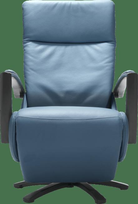 XOOON - Monza - Design minimaliste - fauteuil 2 moteurs