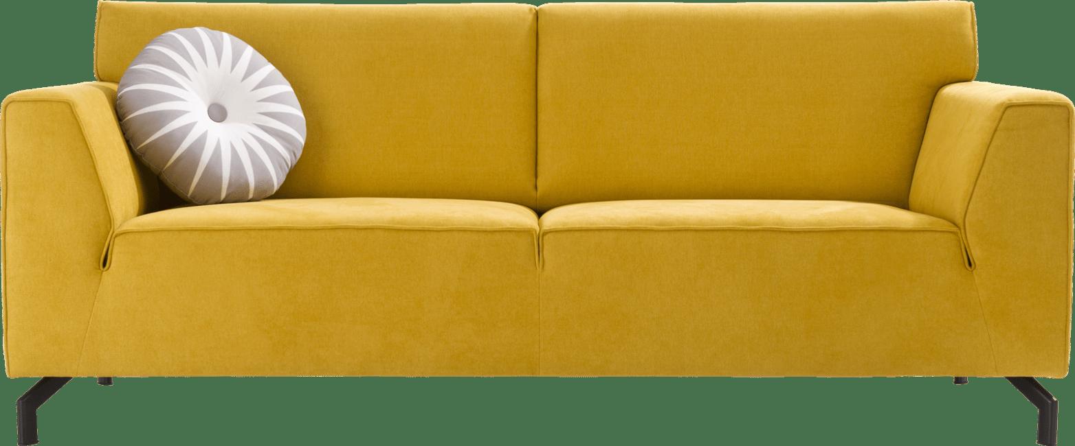 Henders and Hazel - Novara - Modern - Sofas - 2.5-sitzer