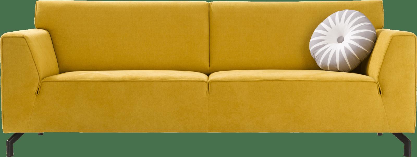 Henders & Hazel - Novara - Moderne - Canapés - 3-places