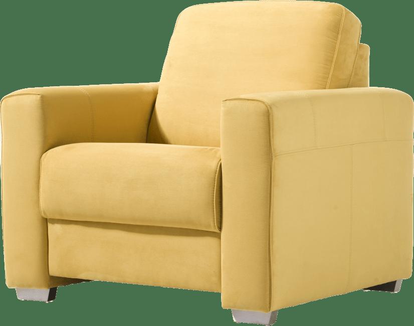 Henders and Hazel - Grenada - Industrieel - fauteuil