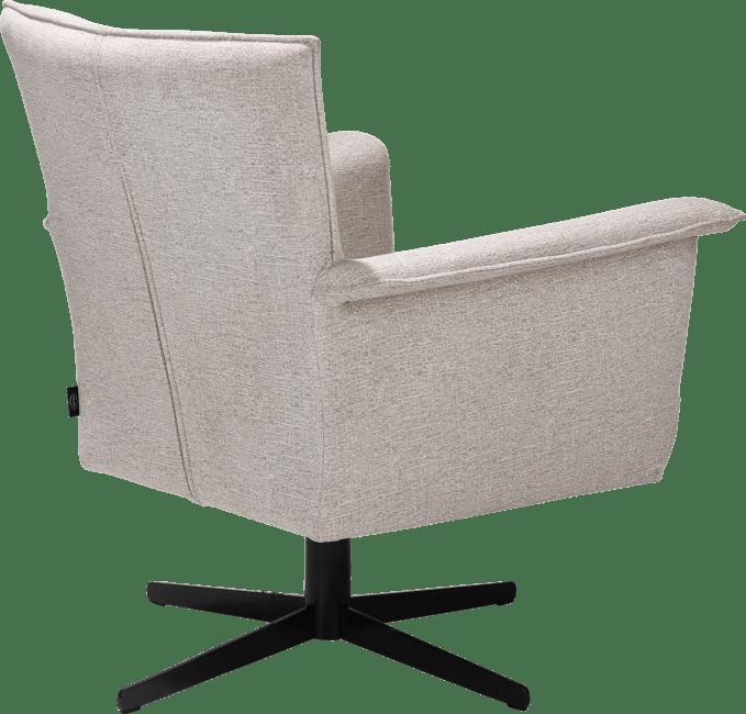 Henders and Hazel - Carola - Modern - fauteuil lage rug