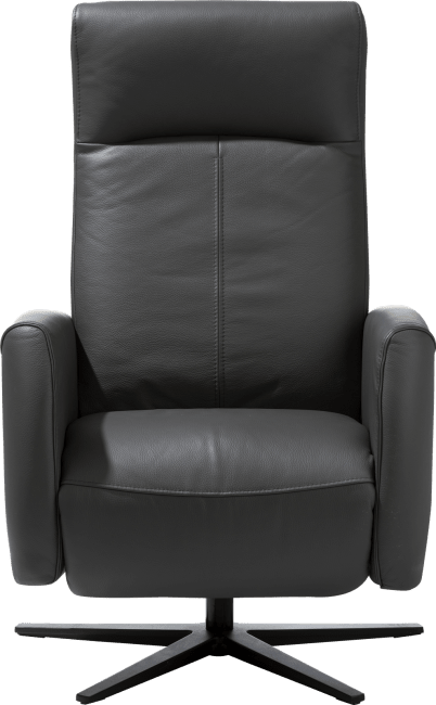 H&H - Sintra - Rural - fauteuil - manuel