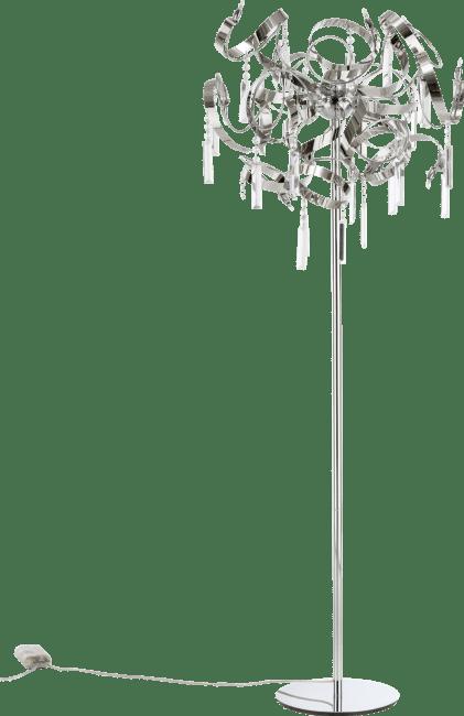 Henders and Hazel - Coco Maison - konya, stehlampe