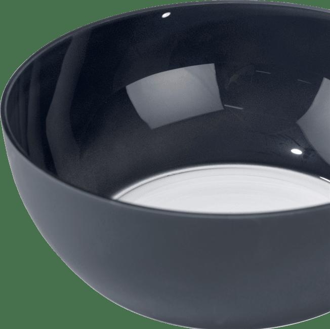 XOOON - Coco Maison - plate matty - 32 x 32 cm