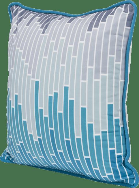 XOOON - Coco Maison - nova cushion 45x45cm