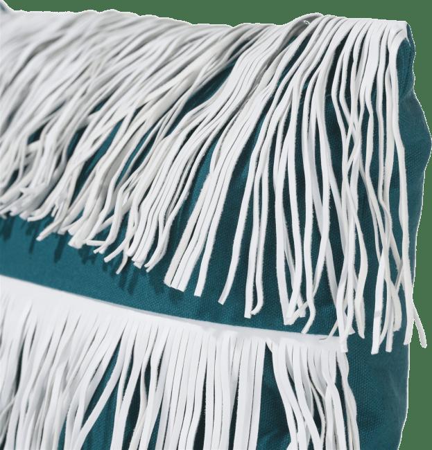 XOOON - Coco Maison - monsoon cushion 45x45cm