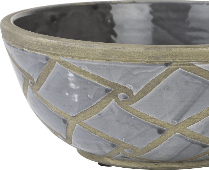 XOOON - Coco Maison - casablanca bowl d30cm